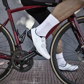 GripGrab Lightweight SL Socks White